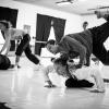 Vasaros šokio mokykla'18
