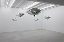 """Lewben Art Foundation"" kolekcija sujungs pasakas ir magiją"