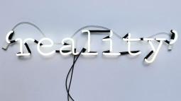 """""""Realybės šou"""" sieks išjungti suvokimo automatizmą"""