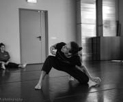 Vasaros šokio mokykla'18 – nesustojantis dialogas