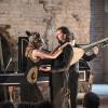 Interaktyvus barokinės muzikos spektaklis