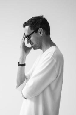 """Tomas Ramanauskas: """"Muzika nesibaigia dainos įrašymu"""""""