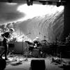 """Sheep Got Waxed"" koncertas Vilniaus Planetariume"