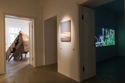 """AV17"" galerija kviečia menininkus teikti portfolio parodoms"