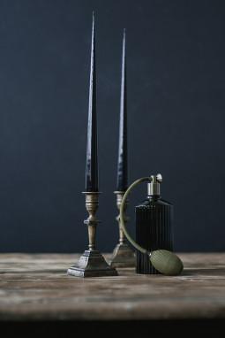 Svaiginantis namų parfumerijos pasaulis įtraukia kiekvieną į jį žengiantį