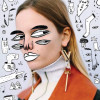 Kristina Suvorova: leiskite sau nustebti
