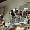 """""""Vintage bazaar"""" – naudoti, bet geri daiktai verti antro šanso"""