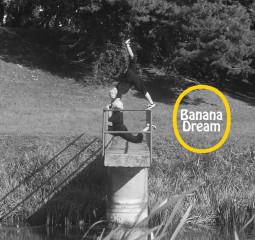 Amerikietišką svajonę pakeitė lietuviški bananai