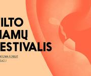 Tilto namų festivalis skelbia atlikėjų sąrašą