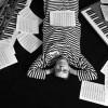 Tarptautinės džiazo dienos proga – fotografijų paroda ir koncertas