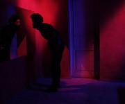 Po 17 metų pertraukos Venecijos kino festivalyje – ilgametražiai lietuviški filmai