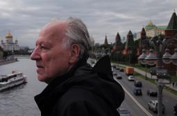 """""""Herzogas / Gorbačiovas"""": apie pastangas ir netyčia suirusią imperiją"""