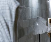 Apsilankymai: šiuolaikinės skulptūros, objekto ir instaliacijos parodos Vilniaus mieste