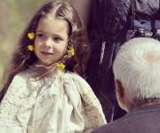 Ukrainos kino dienos ir naujausi šalies kino kūrėjų darbai
