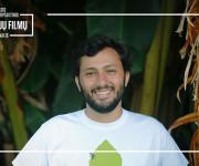 Giulio Vita: kiną norime sugrąžinti žmonėms, o žmones sugrąžinti į kiną