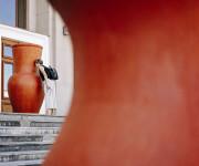 Sekti Kauno bienalės pėdsakais