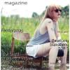 SwO magazine viršelio fotosesija birželio mėnesiui!