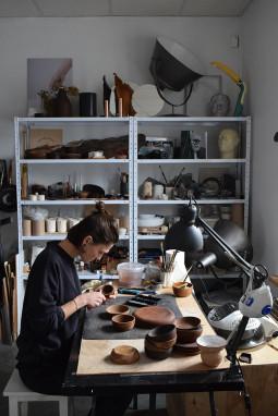 Lietuvos dizaineriai dalijasi įžvalgomis apie dizainerio specialybę. Ką verta žinoti renkantis šią studijų kryptį?