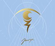 Naują albumą Jurga pristatys trimis koncertais iš eilės
