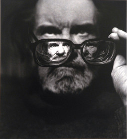 """Fotografas Algimantas Aleksandravičius: """"Man identifikuoti išorę nėra tiek įdomu, kiek būti sielovagiu"""""""
