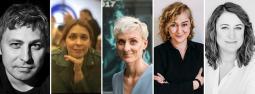 Kovidinės eros scenarijai Lietuvos kultūros tarptautiškumui