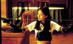 6 šiurpūs filmai tamsiems ir ilgiems rudens vakarams