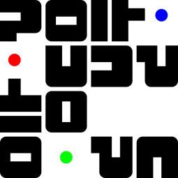 """Erika Paulė: """"Dizaineriai yra geriausi savo kūrybos ambasadoriai"""""""