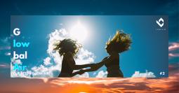 Vasario 16-ąją pasaulio lietuviai kviečiami jungtis virtualiam laisvės šokiui