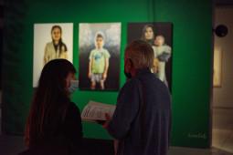 MO muziejus į naują projektą kviečia Lietuvos mokytojus