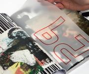 """Vilius Dringelis laimėjo tarptautinio konkurso """"A'Design Award"""" aukso apdovanojimą"""