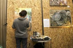 """Lofte vyks tarptautinis menų konkursas """"MArteLive Europa"""""""