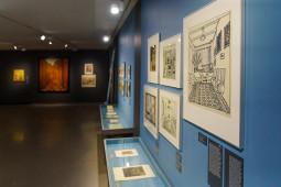 MO muziejus savaitgalį kviečia į MOratoną