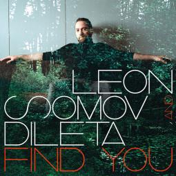 Leon Somov išleidžia albumą – Lietuvoje naujas duetas