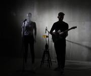 """""""ORAI"""" pristato debiutinį kūrinį ir vaizdo klipą"""