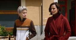 Venecijos kino festivalį atidarys naujausias Pedro Almodóvar filmas