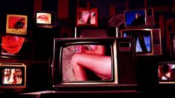 AAT | Artūro Areimos teatras pristato 8-ąjį teatro sezoną