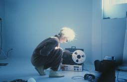 Savo filmų-favoritų trejetuką pristato jaunieji Vilniaus dokumentinių filmų festivalio programos sudarytojai