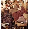 Pabrėžk savo moterišką subtilumą su Louis Vuitton!