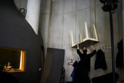 """Naujame """"Kontakto"""" sezone – dvylika Lietuvos šiuolaikinės muzikos kompozitorių premjerų"""