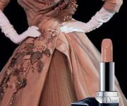 Nauja Dior lūpdažių kolekcija!