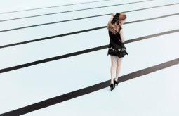 Mathilde Frachon pagal Lachlan Bailey