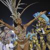 10 grandiozinių pasaulio vakarėlių!