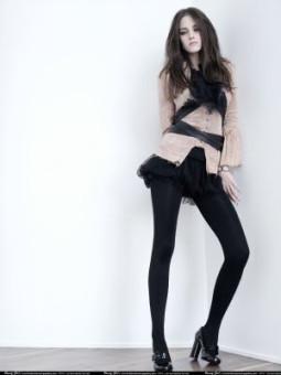 Kristen Stewart naujas įvaizdis!