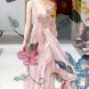 Įstabios suknelės pavasariui