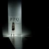 Šaltasis 2011 metų sezonas pagal PPQ (video)