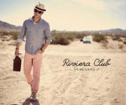 Rivjeros klubas
