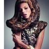 Renkantis tarp masažisčių: gyvatės