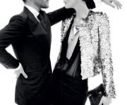 Ponas ir ponia Ford