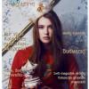SwO magazine viršelio fotosesija gruodžio mėnesiui!