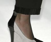 Tvirtesnis pagrindas po kojomis